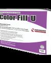 NA_4300_Color_Fill_U_300x300